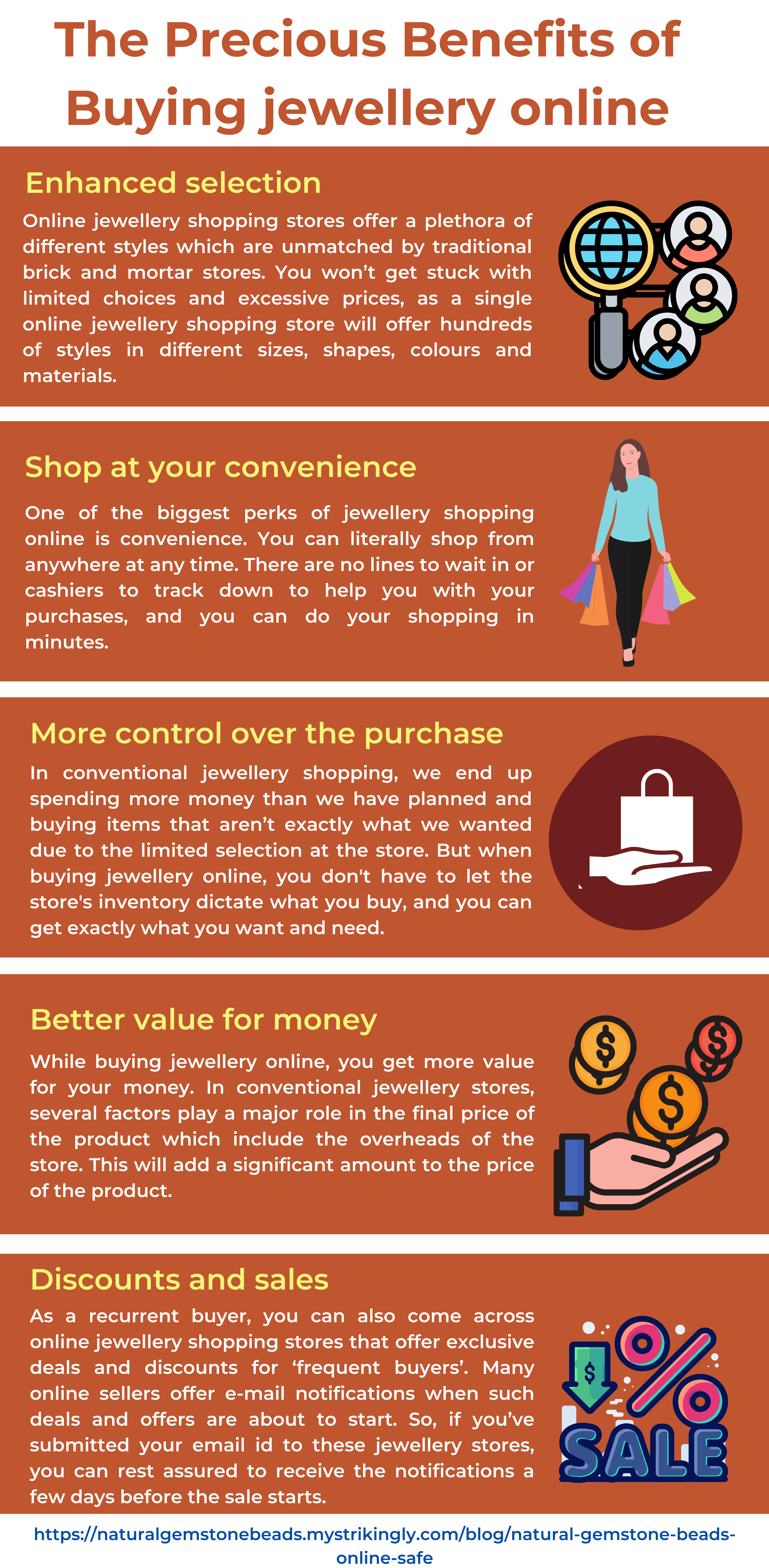 Points To Consider When Choosing A Residence